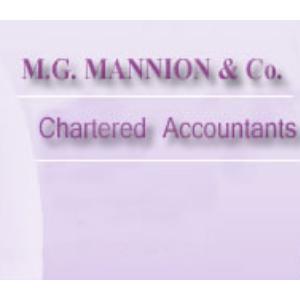 MG Mannion & Co
