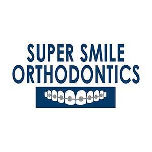 Super Smile Orthodontics