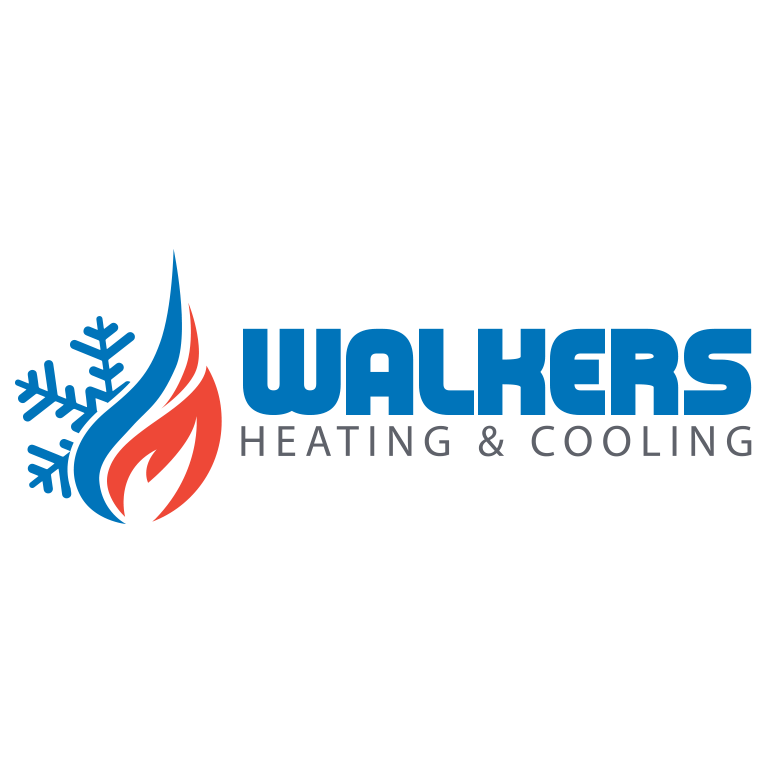 Walker Heating  and  Cooling Services LLC