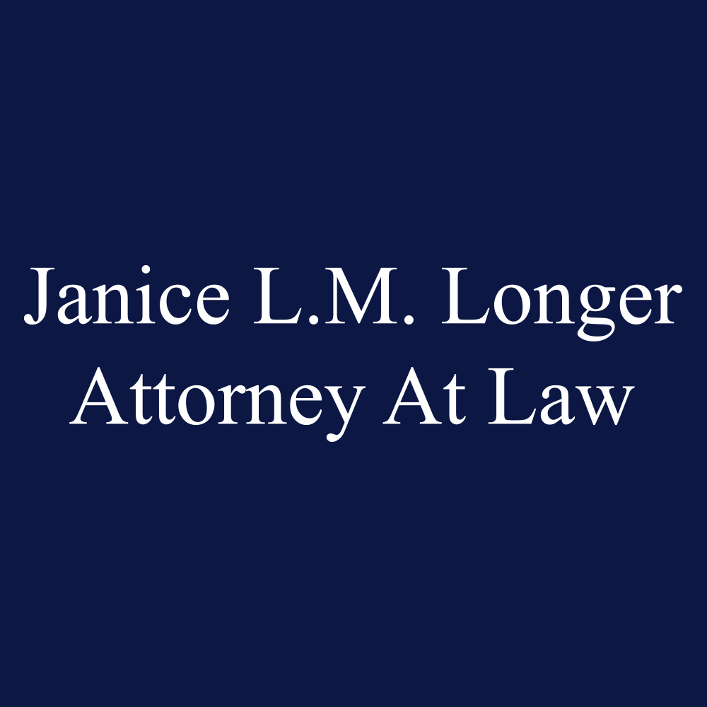 Janice L.M. Longer Attorney At Law