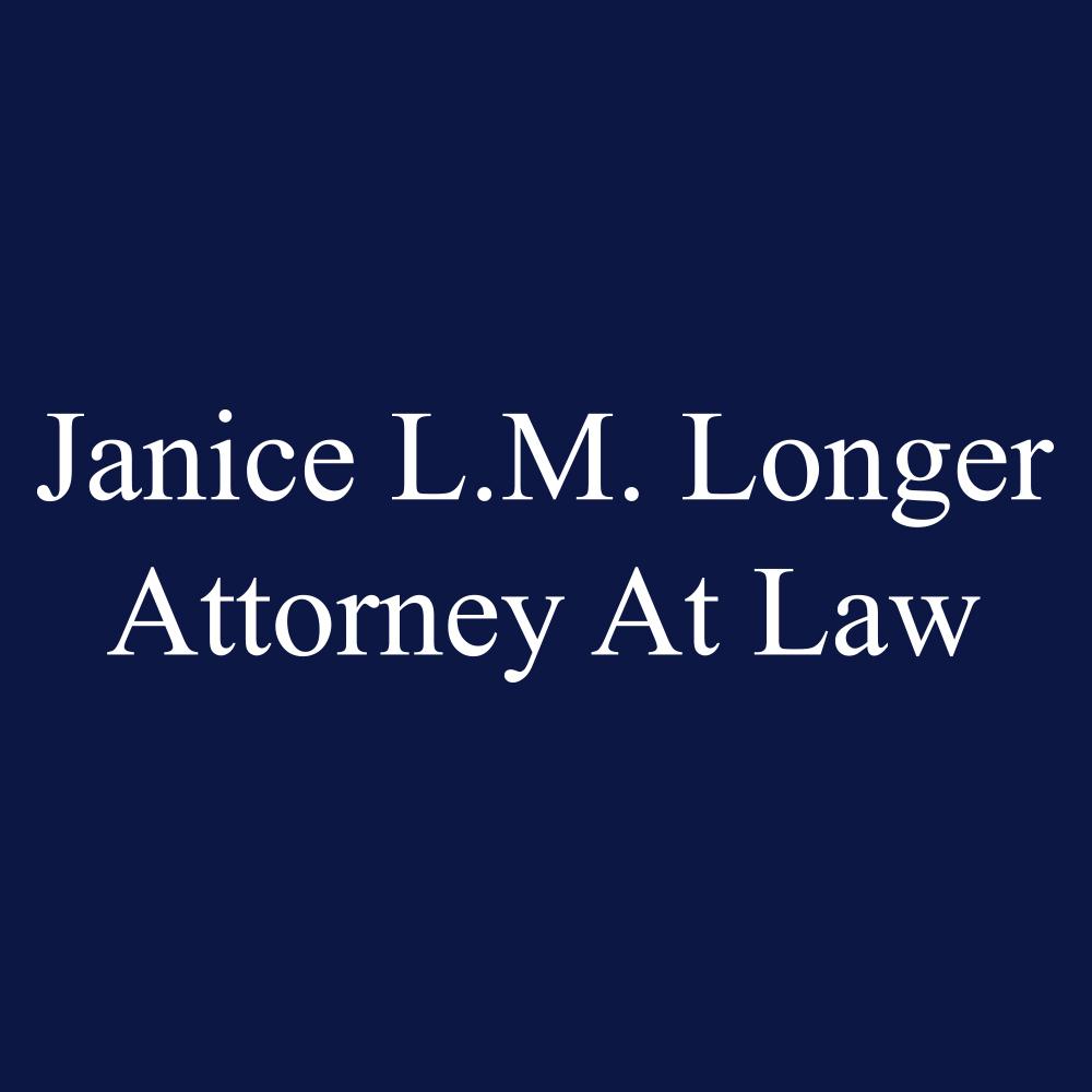 Janice L.M. Longer Attorney