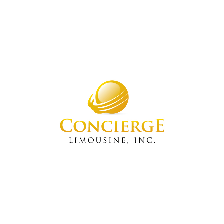 Concierge Limousine, Inc. - Huntington Beach, CA - Taxi Cabs & Limo Rental