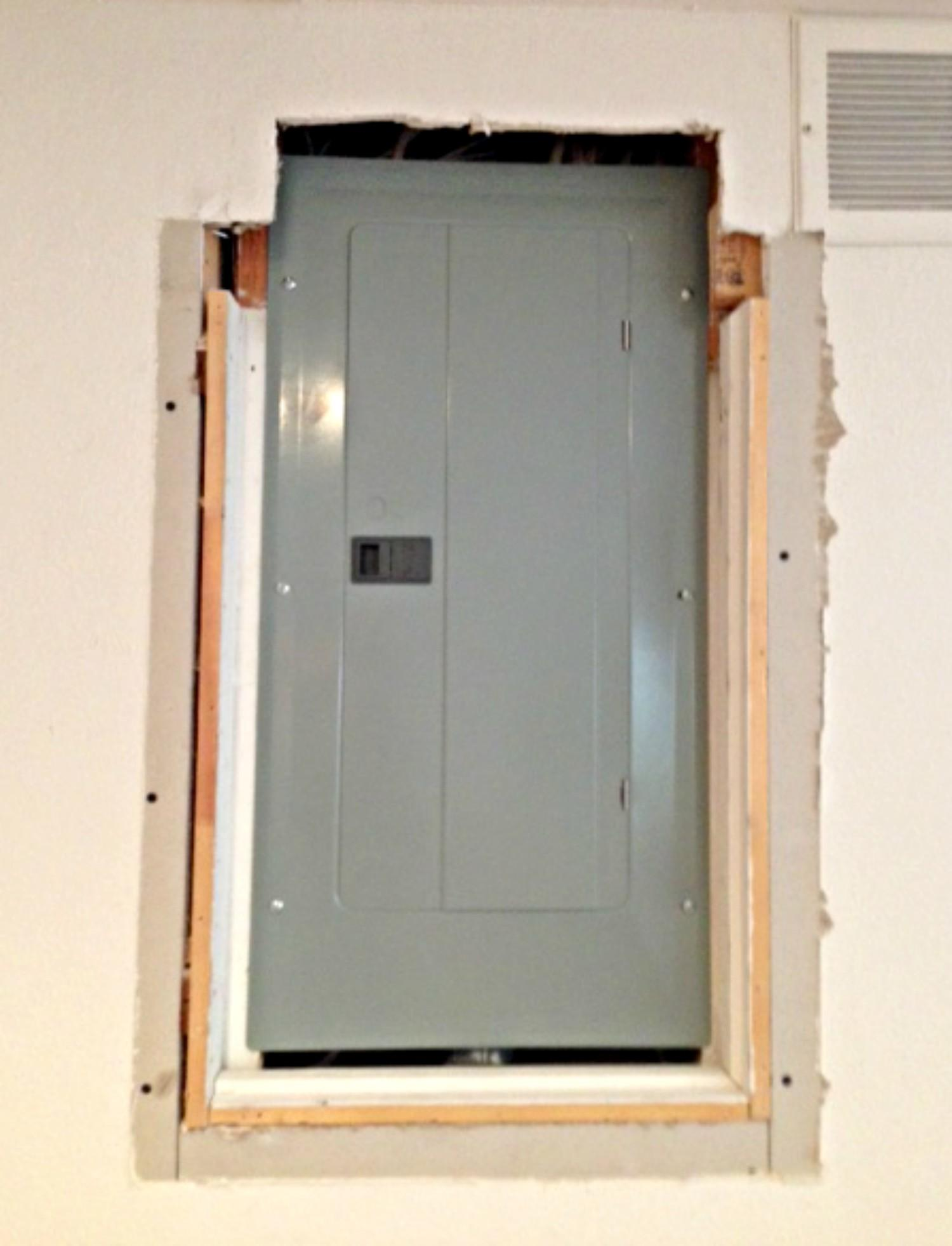 Handyman Matters image 47