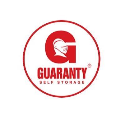Guaranty Self Storage