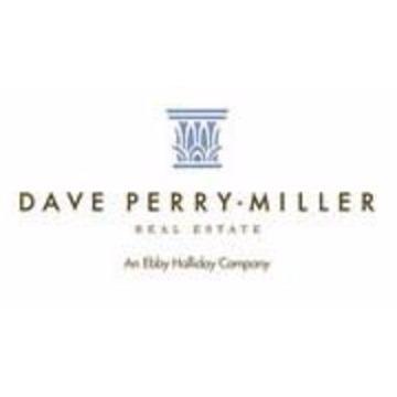 Ronda Needham - Dave Perry Miller Real Estate