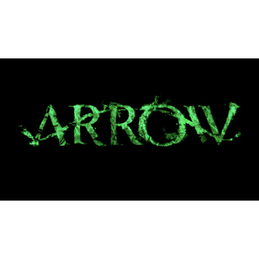 Arrow Town Car image 1