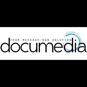 Documedia Group