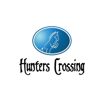 Hunters Crossing Apartments