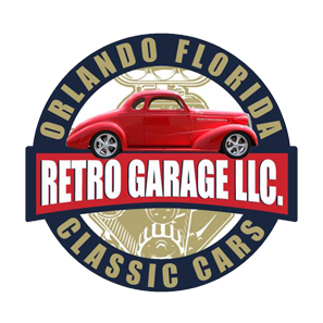 Retro Garage, LLC