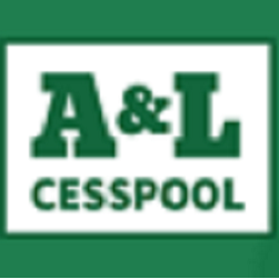 A & L Cesspool