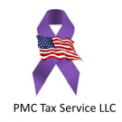 PMC Tax Services LLC