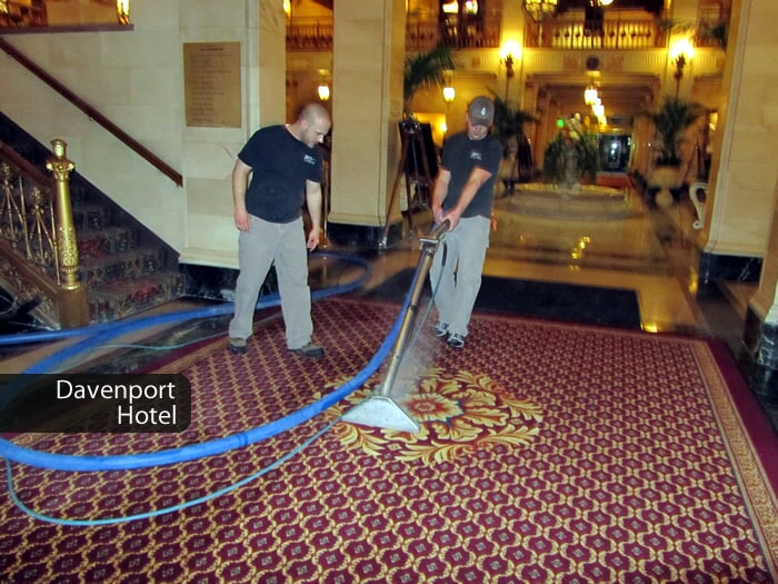 Pro Carpet image 10