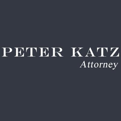Katz Peter A