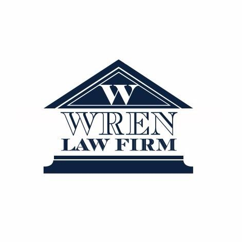 The Wren Law Firm