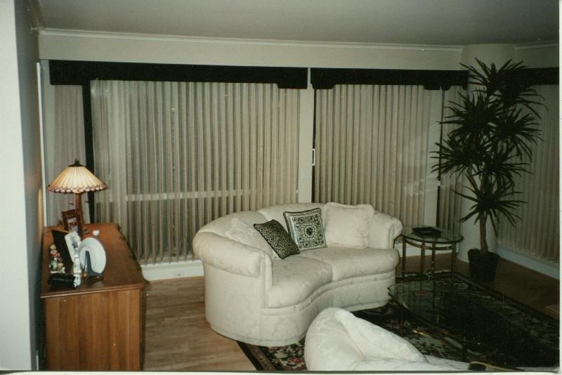 S P Interiors in Kelowna