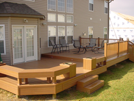 synthetic-wood-decks-st-louis