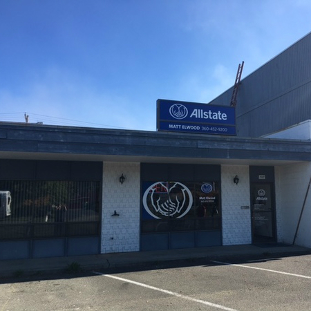Matt Elwood: Allstate Insurance image 2