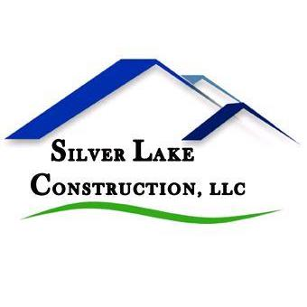 Silver Lake Construction, LLC