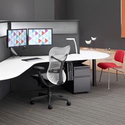 Office Interiors image 1