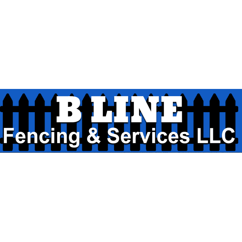 B Line Fencing & Services LLC image 4