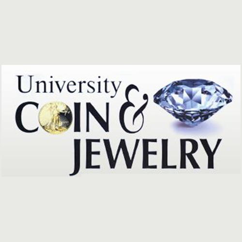 University Coin & Jewelry image 10