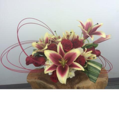 Floral Elegance image 91