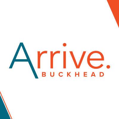 Arrive Buckhead