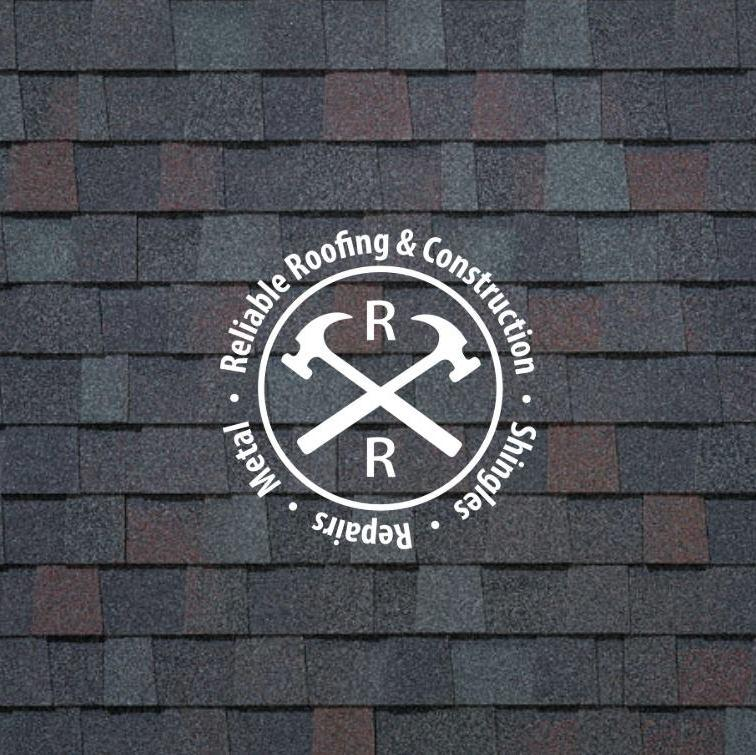 We provide comprehensive commercial and residential roofing, as well construction services! If you have a plan or project in mind, we'd love an opportunity to help.