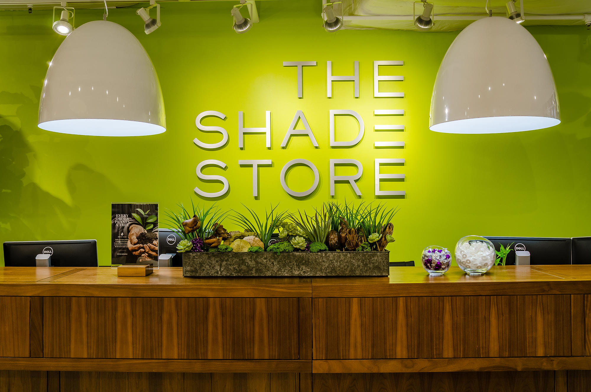 The Shade Store image 3