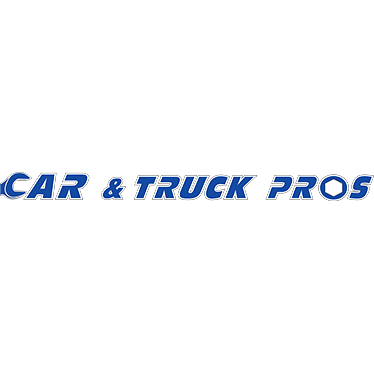 Car & Truck Pros Inc.
