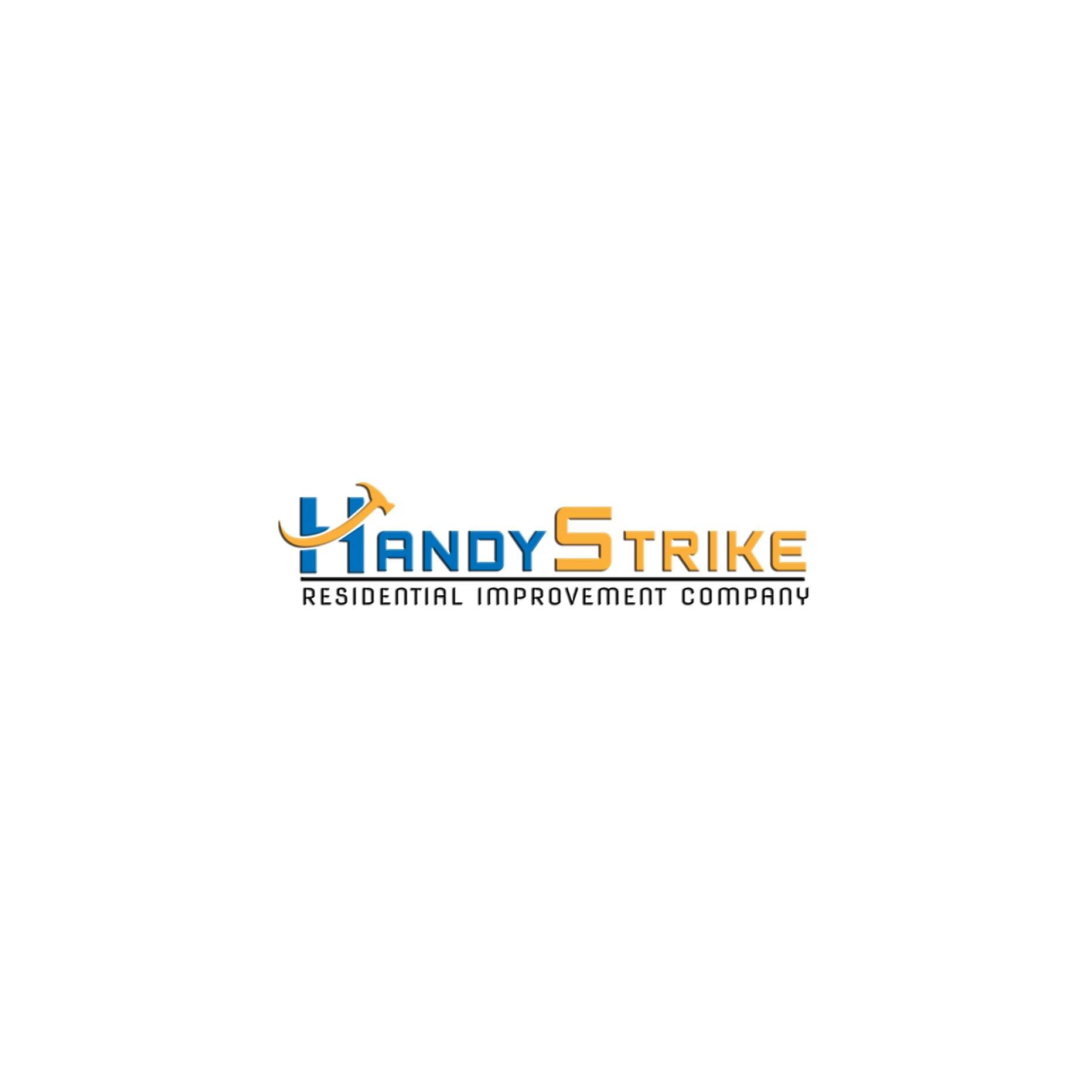 Handy Strike