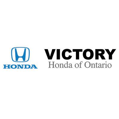 Victory Honda of Ontario