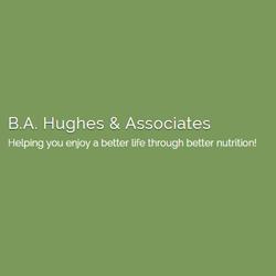 BA Hughes & Associates