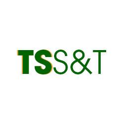 Tri State Seeding & Trucked