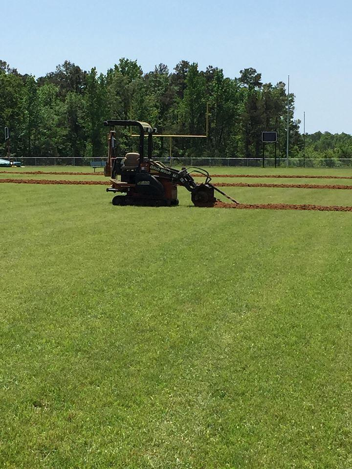 LGM Landscape and Irrigation, LLC image 5