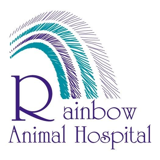 Rainbow Animal Hospital