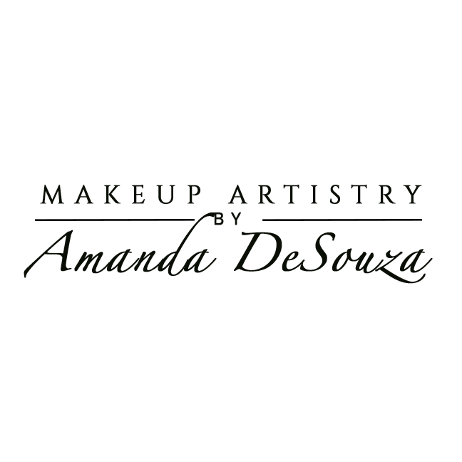 Makeup Artistry by Amanda DeSouza