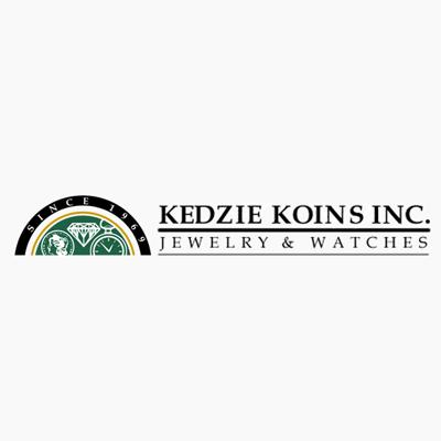 Kedzie Koins & Jewelry Inc image 1