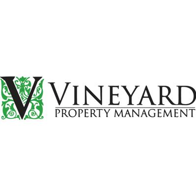 Vineyard Property Management, LLC