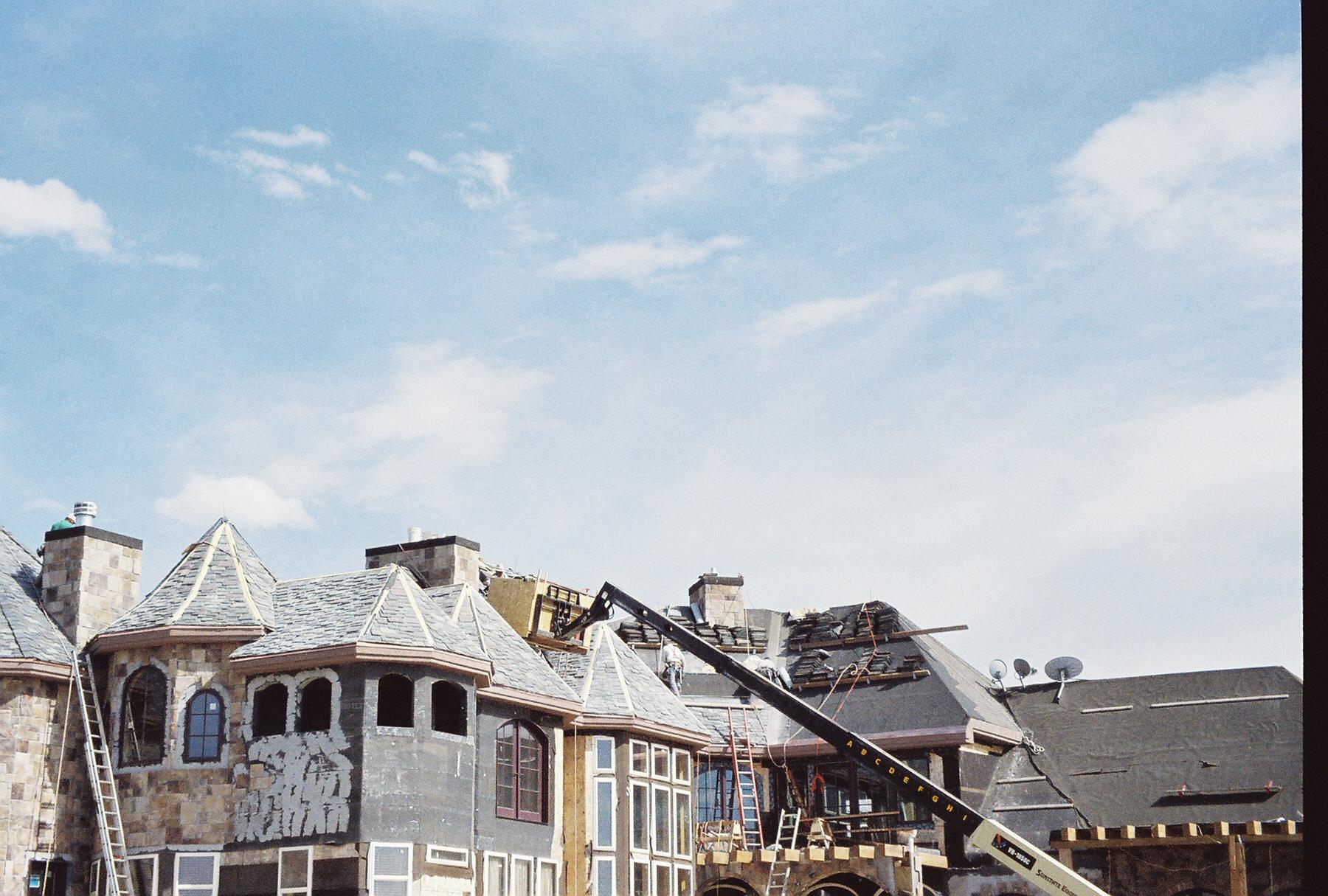 Apollo Roofing & Repairs LLC image 3