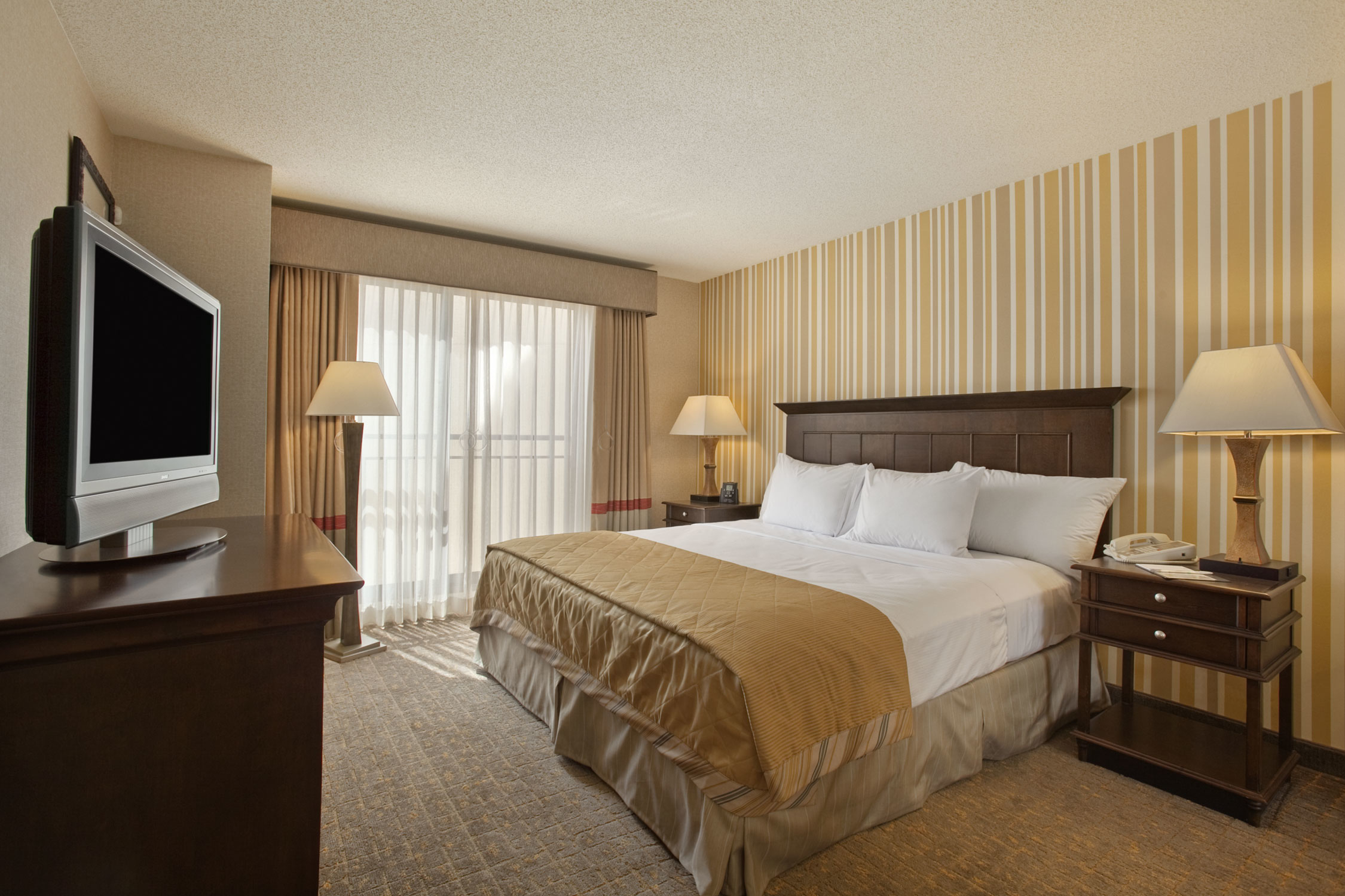 Marlborough Ma Hotels Motels