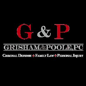 Grisham & Poole, P.C.