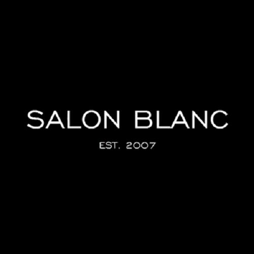 Salon Blanc 1288 Ala Moana Blvd. Ste 100 Honolulu, HI Hair Salons ...