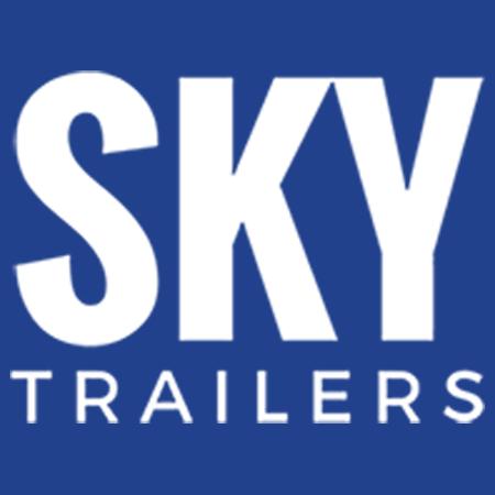 Sky Trailers