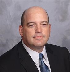 Christopher Walker - Ameriprise Financial Services, Inc. image 0