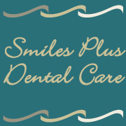 Smiles Plus Dental Care image 0