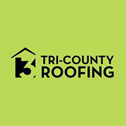 Tri County Commercial Roofing LLC