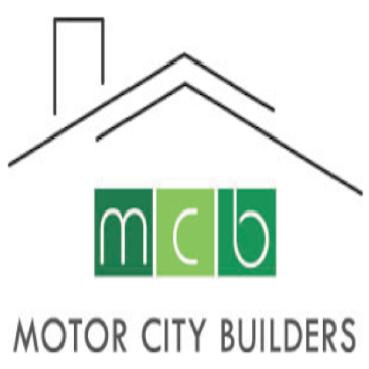 Motor City Builders