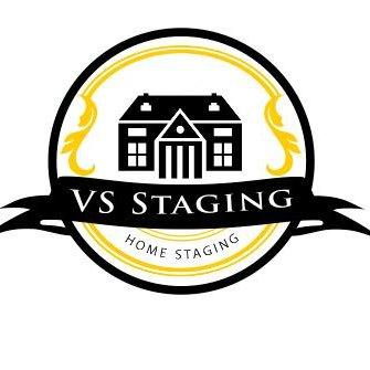 VS Staging Inc.