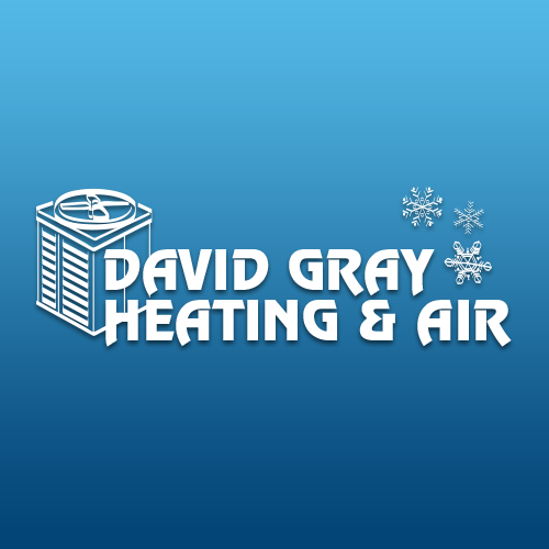 David Gray Heating and Air
